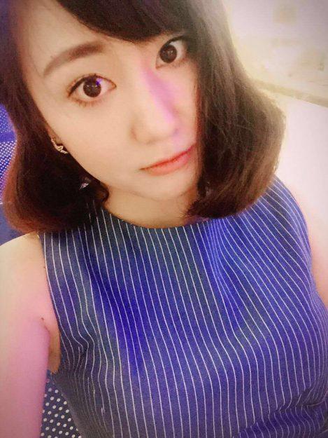 SD1127-1顔