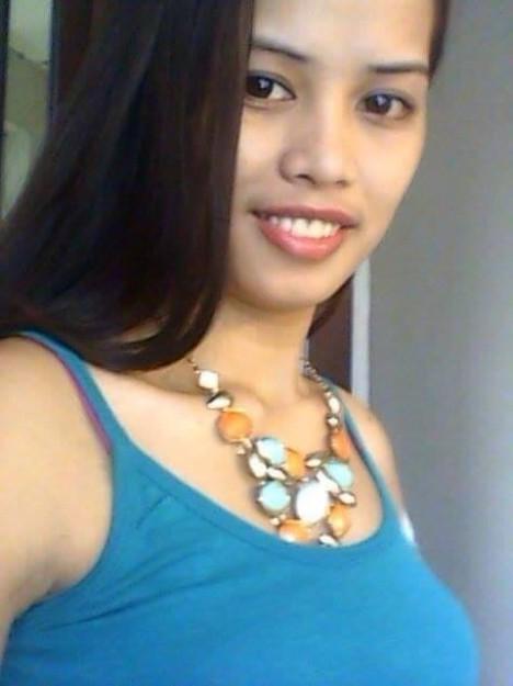 海外在住910-3(新人) - 中国・フィリピン・ベトナム女性 国際結婚