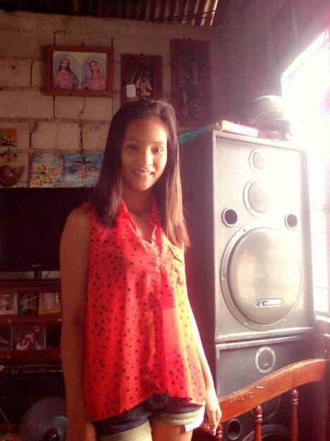 FP-019(海外在住) - 中国・フィリピン・ベトナム女性 国際結婚