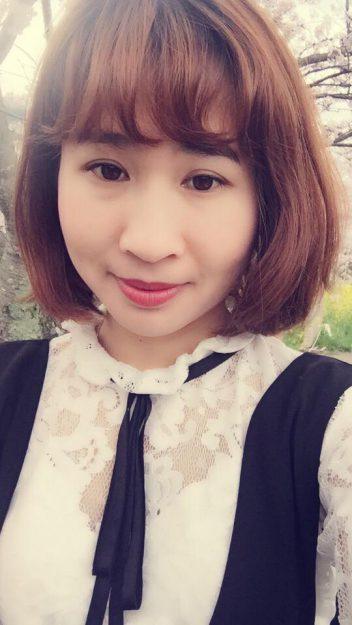 3ベトナム